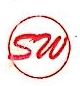 连云港苏汶纺织品有限公司 最新采购和商业信息