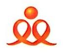 深圳市缔之美物业管理有限公司长沙分公司 最新采购和商业信息