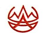 上海聚山企业管理咨询有限公司 最新采购和商业信息