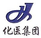 重庆化工实业公司