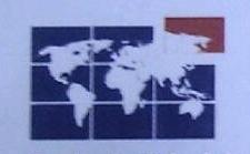 沈阳金屏科技有限公司 最新采购和商业信息