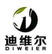 宁波迪维尔电器有限公司 最新采购和商业信息