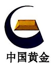 北京金域黄金物资储运公司 最新采购和商业信息