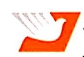 四川嘉信保险代理有限公司 最新采购和商业信息
