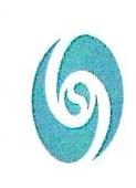 万康世纪科技(北京)有限公司 最新采购和商业信息