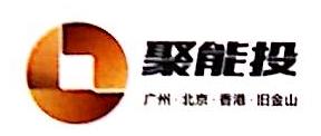 深圳市前海丁丁资产管理有限公司 最新采购和商业信息
