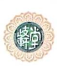 安徽天马红豆杉科技有限公司 最新采购和商业信息
