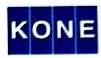 昆明菱工电梯有限公司 最新采购和商业信息