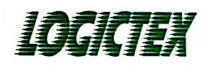 东莞市忠信纺织机械有限公司 最新采购和商业信息