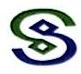 中国民生银行股份有限公司上海古北支行 最新采购和商业信息