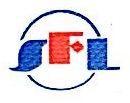 嘉兴双飞龙铜材有限公司 最新采购和商业信息