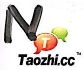 上海诺曼通企业管理有限公司 最新采购和商业信息