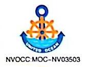 广州海邦国际货运代理有限公司佛山分公司 最新采购和商业信息