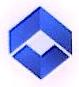 北京引航增利股权投资管理中心(有限合伙) 最新采购和商业信息
