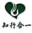 贵州英思普瑞信息技术有限公司 最新采购和商业信息