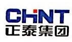 吉林四电成套设备有限公司 最新采购和商业信息