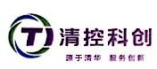 北京科创中海硅谷科技孵化器有限公司 最新采购和商业信息
