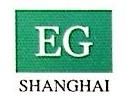东通(上海)投资咨询有限公司 最新采购和商业信息