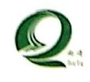 广州尚清环保科技有限公司 最新采购和商业信息