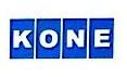 舟山市南炜建材贸易有限公司 最新采购和商业信息