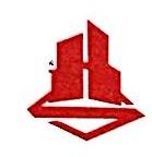 上海新长宁集团大楼物业有限公司 最新采购和商业信息
