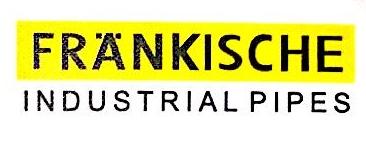 弗兰科希管件系统(上海)有限公司 最新采购和商业信息