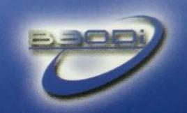 营口宝迪专用汽车制造有限公司 最新采购和商业信息
