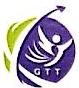 句容市国泰旅行社有限公司 最新采购和商业信息