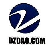 北京道中道科技发展有限公司 最新采购和商业信息