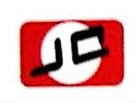 昆山罗腾电子有限公司 最新采购和商业信息