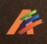 茂名市敖丰建筑装饰工程有限公司 最新采购和商业信息