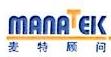 深圳市麦特企业管理顾问有限公司 最新采购和商业信息