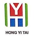 厦门宏熠泰工贸有限公司 最新采购和商业信息