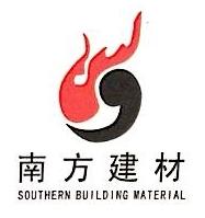 重庆中拓钢铁有限公司 最新采购和商业信息