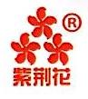 山东海洲味业有限公司 最新采购和商业信息