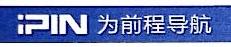 广州爱拼信息科技有限公司