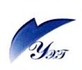 武汉郁银鑫通商贸有限公司 最新采购和商业信息