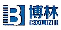 山东博林地理信息有限公司 最新采购和商业信息
