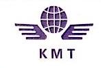 福州凯美特机电设备有限公司 最新采购和商业信息
