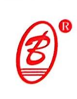 宝鸡市博磊化工机械有限公司 最新采购和商业信息
