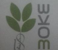宁波博科能源环保工程有限公司 最新采购和商业信息