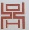 长沙鼎弘装饰工程有限公司 最新采购和商业信息
