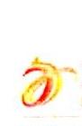 凉山文化广播影视传媒集团有限公司 最新采购和商业信息
