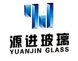 绍兴大地玻璃有限公司 最新采购和商业信息