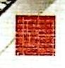 苏州阔海建筑装饰工程有限公司