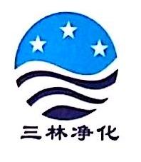 荆州市恒发净化设备有限公司 最新采购和商业信息