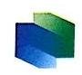 南储仓储管理集团有限公司河南分公司 最新采购和商业信息