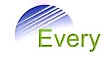 江苏艾弗瑞环保科技有限公司 最新采购和商业信息