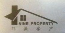 绍兴九美房地产营销策划有限公司 最新采购和商业信息