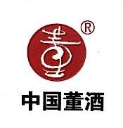 贵州董易酒业有限公司 最新采购和商业信息